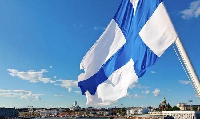 フィンランド 世界一幸せな国 に関連した画像-01
