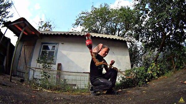 コーラ プロパンガスに関連した画像-04