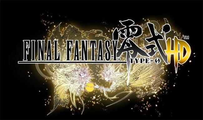 ファイナルファンタジー零式HDに関連した画像-01