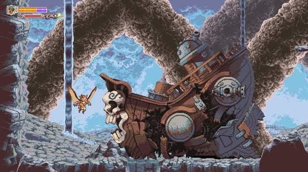 Owlboyに関連した画像-06