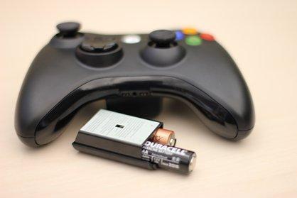 新型Xbox360_05