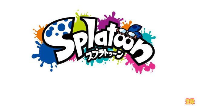 スプラトゥーン アニメ 動画 コミック コロコロに関連した画像-01