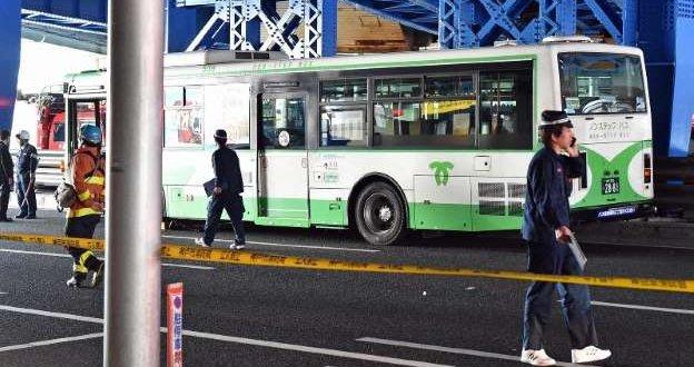 神戸 市営バス 急発進 歩行者 死亡に関連した画像-01
