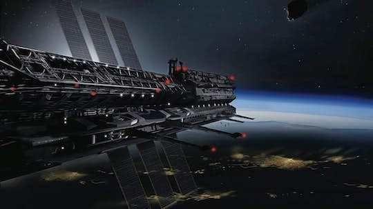 宇宙 アスガルディアに関連した画像-01