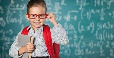 子供 算数 足し算 天才 計算 方法 息子 2桁に関連した画像-01