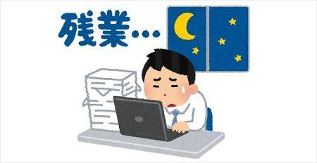 Twitter 有益なアカウント 企業 消灯時間 TokyoWorkers タイムプラス撮影に関連した画像-01