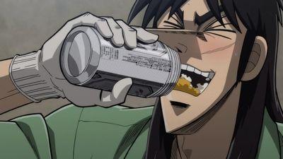 アルコール ビール ワインに関連した画像-01