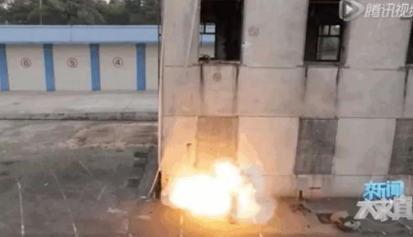 中国 パソコン イス 爆発 圧力に関連した画像-03