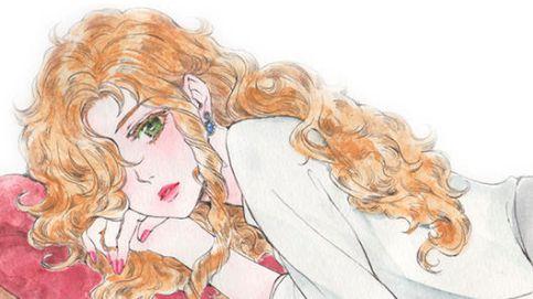 男の娘 女装 アニメに関連した画像-04