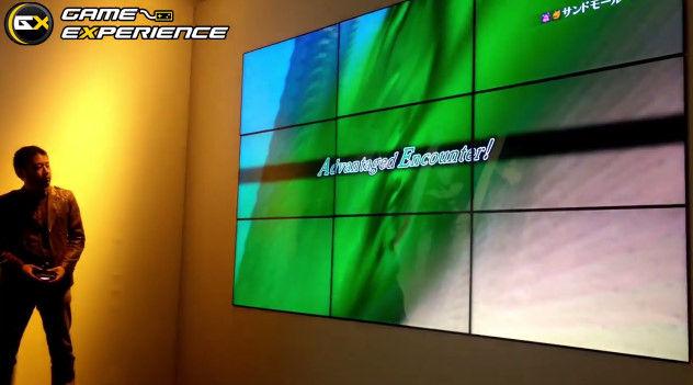 テイルズオブベルセリア 戦闘 システム プレイ動画に関連した画像-07