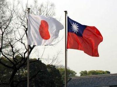 台湾 慰安婦 謝罪 賠償に関連した画像-01