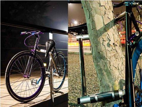 自転車 発明 盗難に関連した画像-04