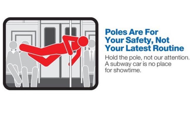ニューヨーク 地下鉄 ライトフィートに関連した画像-02