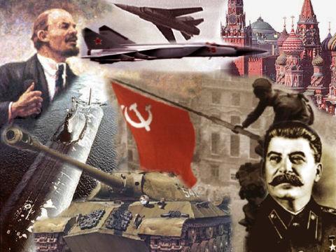 pukiwiki.php?plugin=ref&page=%A5%BD%CF%A2%B7%B3&src=soviet