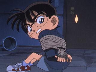 子供 誘拐 体験 漫画に関連した画像-01
