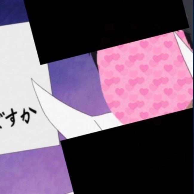 銀魂 アニメ 蓮舫 モザイク ピー音 規制に関連した画像-05