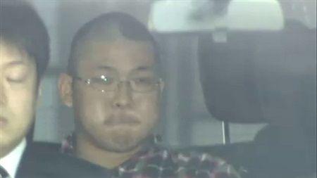 和歌山 小学生 殺人事件 容疑者 動機 に関連した画像-01