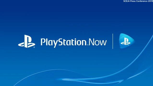PSNow PS4 PSVita SCE プレスカンファレンスに関連した画像-02