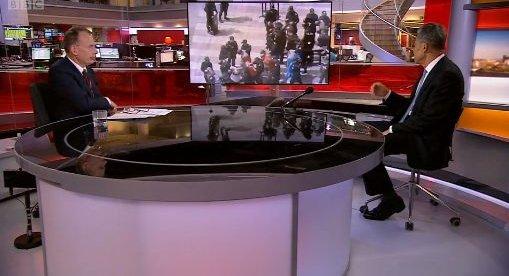 イギリス 中国 ウイグル 人権弾圧 BBCに関連した画像-01