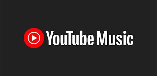 YoutubeMusic無料バックグラウンド提供に関連した画像-01