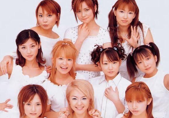 人気 平成 女性アイドル 前田敦子 AKB48に関連した画像-01