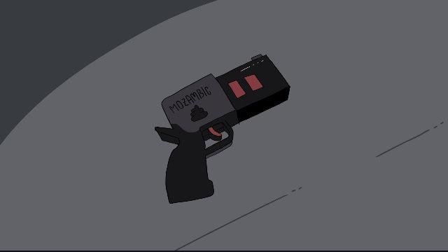 Apexあるあるアニメに関連した画像-05