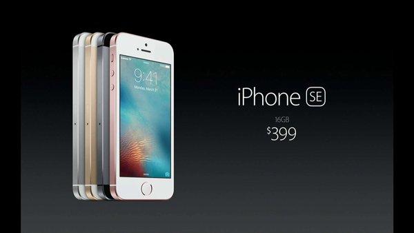 Apple iPhone 新型に関連した画像-01