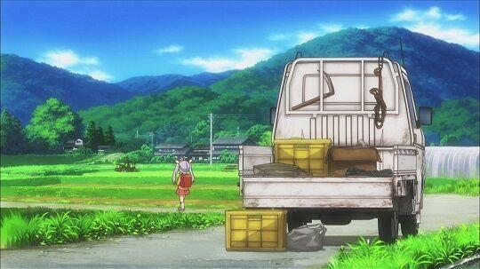 東京暮らし田舎民訴えに関連した画像-01
