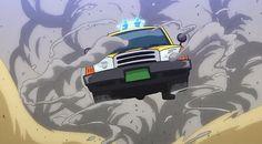タクシー 病院 陣痛 ドライバーに関連した画像-01