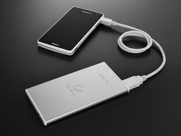ポケモノミクス ポケモンGO ポケモン モバイルバッテリー 経済効果 6倍 前年比 爆売れ スマホ 買い替え 特需に関連した画像-01