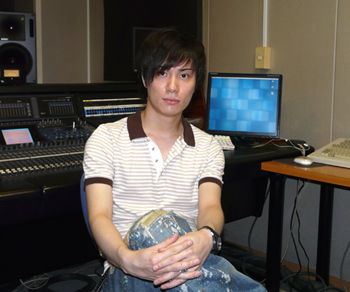20091013-O_suzuki