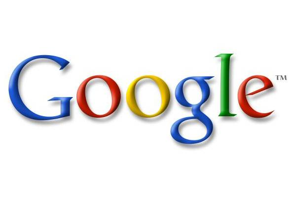 google_logo_51