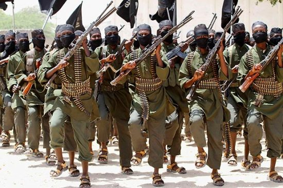 テロ組織 アルカイダ 復活に関連した画像-01
