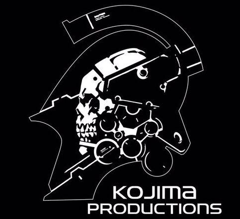 小島秀夫 監督 コジプロ コジマプロダクション 求人 23種 アニメーター プログラマー デザイナー MGSに関連した画像-01