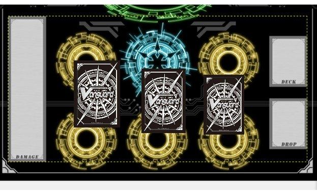 カード シャッフル カット カードゲーマーに関連した画像-02