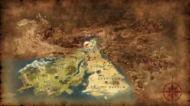 ドラゴンクエストヒーローズ DQH ドラクエヒーローズ ドラゴンクエスト ドラクエに関連した画像-20