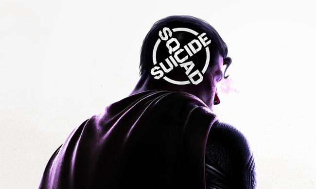 スーサイド・スクワッド DCコミックスに関連した画像-01