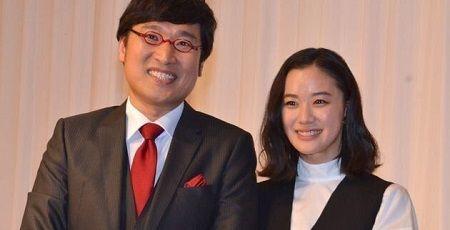 山里亮太 蒼井優 プロポーズ 言葉 深い意味 結婚に関連した画像-01