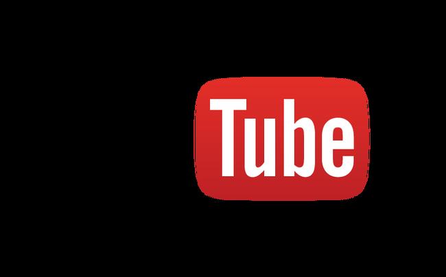 YouTube Red 月額 有料に関連した画像-01