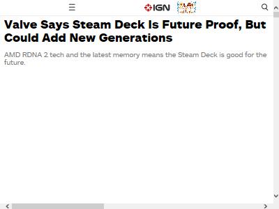 SteamDeck レイトレーシング FSR 新型に関連した画像-02
