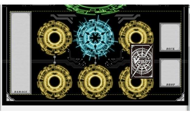 カード シャッフル カット カードゲーマーに関連した画像-03