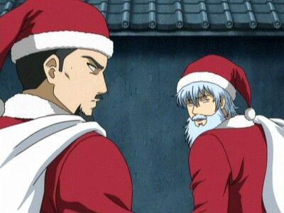 クリスマスプレゼントに関連した画像-01