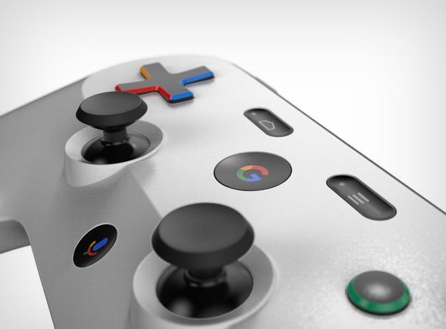 グーグル コントローラー 特許に関連した画像-08