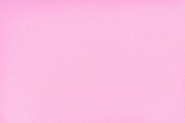 女児 ピンク 父親 偏見 なくす 方法に関連した画像-01