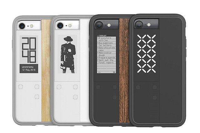 iPhone セカンドスクリーン ケースに関連した画像-01