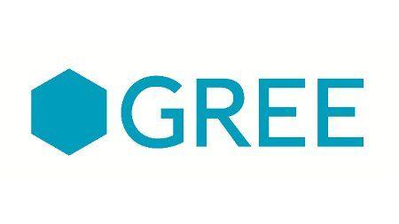 20120423-gree_top_main_logo