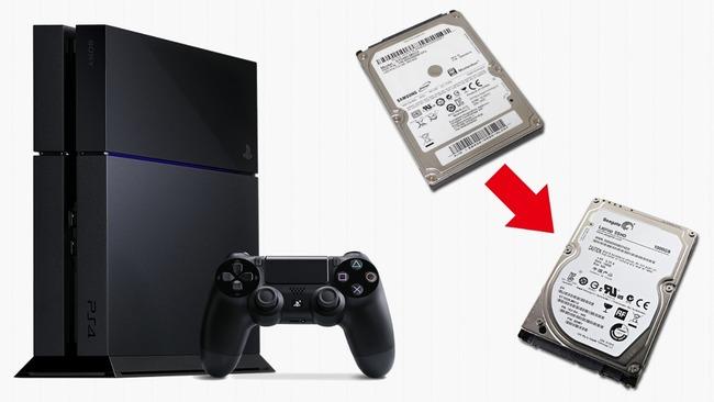 SSD 値下がりに関連した画像-01