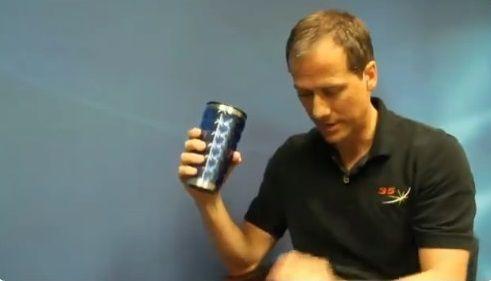 宇宙飛行士 重力 インタビューに関連した画像-08