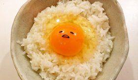 卵かけご飯 TKG 調理法に関連した画像-01