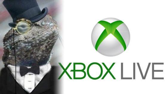 XboxLive ハッカーに関連した画像-01